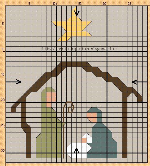 Kis+Betlehem+-+szín.png (504×556)