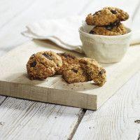 Små glutenfrie fristelser som er enkle å lage