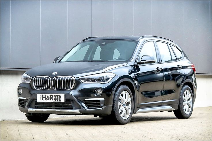17 best ideas about bmw suv on pinterest suv cars dream. Black Bedroom Furniture Sets. Home Design Ideas