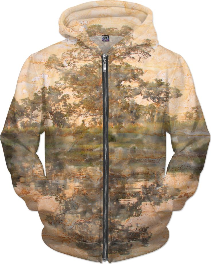 Check out my new product https://www.rageon.com/products/nepal-peace-hoodie on RageOn!