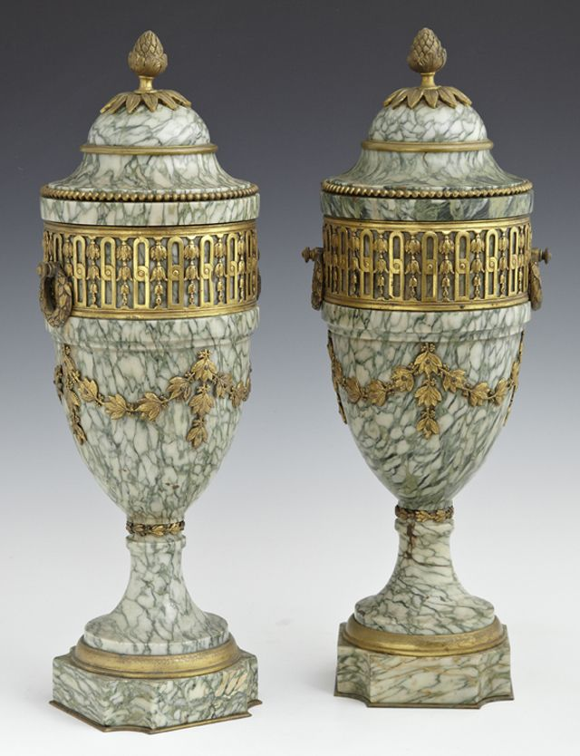 Decorative Urn Brilliant 141 Best Urn's Images On Pinterest  Marbles Urn And 19Th Century Inspiration Design