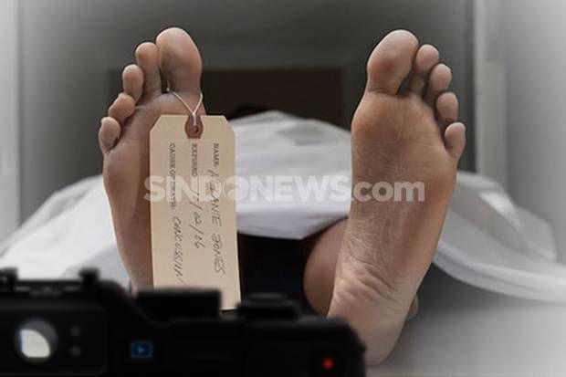 Dorce Ditemukan Tewas di Kamar http://sin.do/a2gv  http://daerah.sindonews.com/read/975742/192/dorce-ditemukan-tewas-di-kamar-1426164266