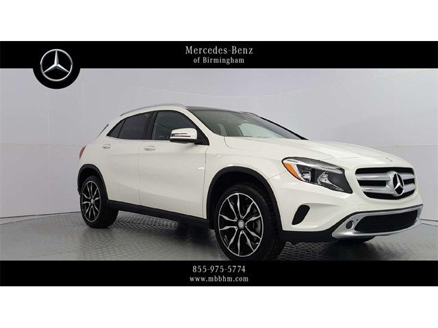 Search our full inventory of MercedesBenz certified pre
