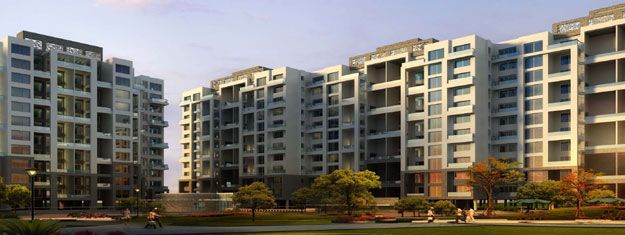 Kolte Patil starts a new residential mega Township Project Downtown Langston which is situated at Kharadi Pune. Downtown Langston is offering only 2BHK apartments with the wide range of sizes between 1179 sq ft and 1198 sq ft. Downtown Langston is available all the necessary lifestyle that make you a simple and comfortable life. Life will take a superb turn if you chose to life in these apartments.