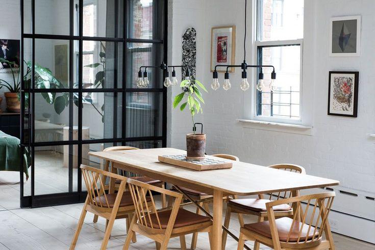 11 besten Decor Bilder auf Pinterest | Tapeten, Architektur und Deko ...