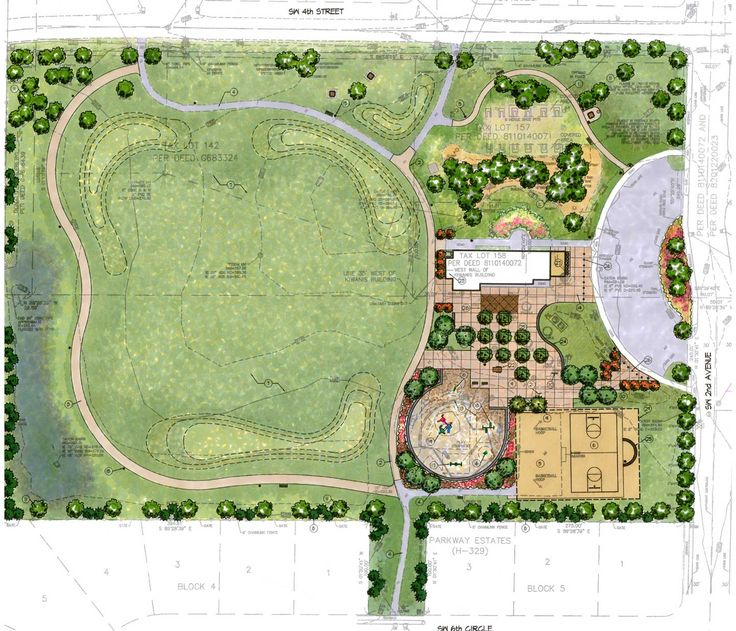 117 best images about Site Plan