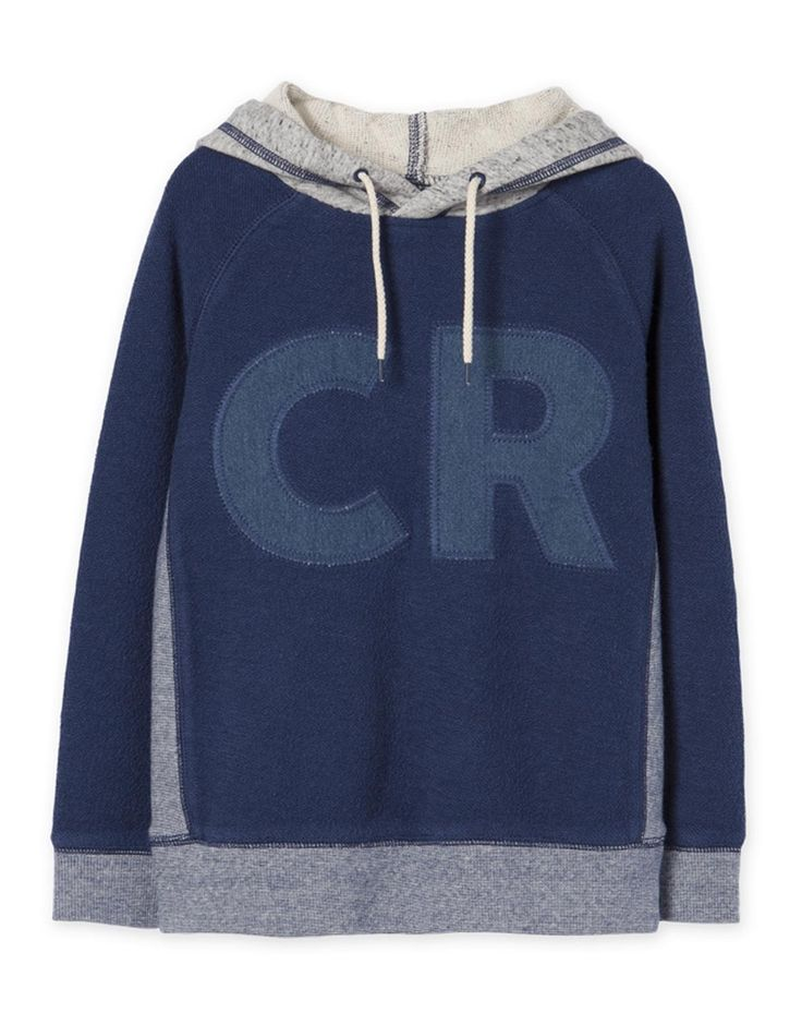 @Woolworths SA Hoodie Graphic Sweat