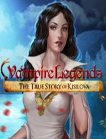 Look what we just got in Vampire Legends: ..., check it out now! http://www.gamers247.co.uk/products/vampire-legends-the-true-story-of-kisilova-pc-mac-linux?utm_campaign=social_autopilot&utm_source=pin&utm_medium=pin
