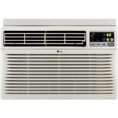 Air Conditioner 18000 BTU Prices $699.99 http://www.theairconditionerguide.com/air-conditioner-18000-btu-prices/ #18000 #btu #air #conditioner #price
