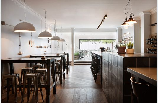 Best images about medium coloured flooring by royal oak