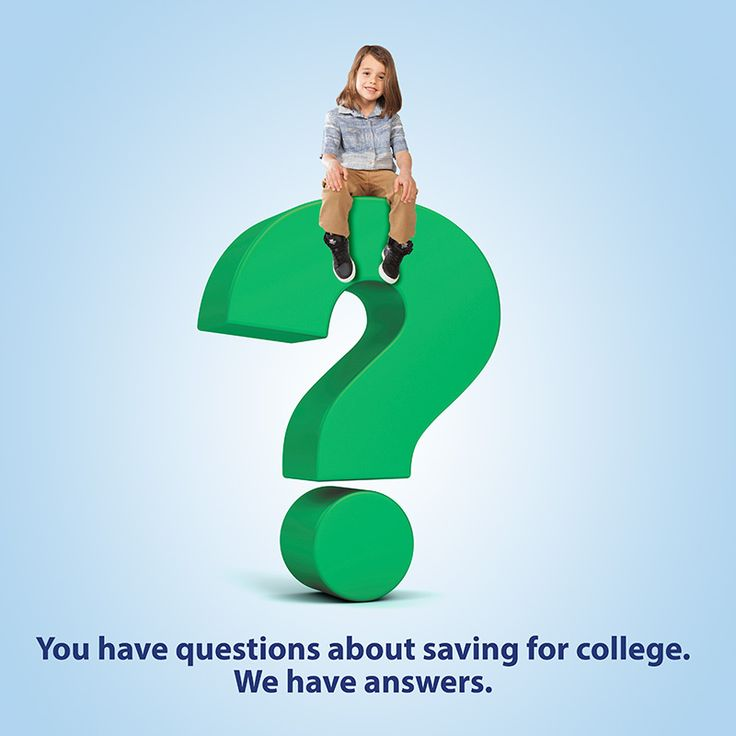 Whatever your questions about saving for college, the Michigan Education Savings Program has answers. MESP can answer your questions, explain how college savings accounts work, and help you set up a tax-deferred savings account for your child.