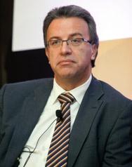 """05/06/2013 - Συνέντευξη του Συνηγόρου του Καταναλωτή, κου Ευάγγελου Ζερβέα, στην εφημερίδα """"Athens Voice"""""""