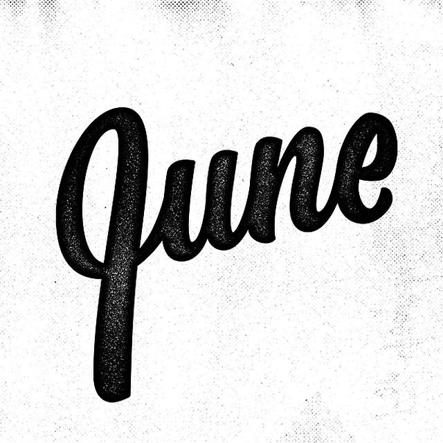 Best images about june °·°· on pinterest birthdays