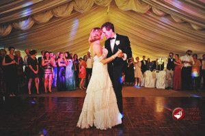dansul mirilor dansul mirilor Alte obiceiuri si traditii pentru dansurile de la nunta cursuri de dans 299 of 1047