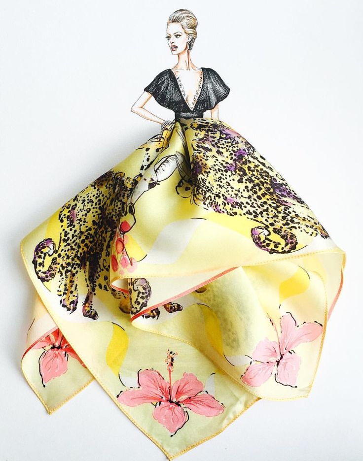 @olga_dvoryanskaya| Be Inspirational ❥|Mz. Manerz: Being well dressed is a beautiful form of confidence, happiness & politeness