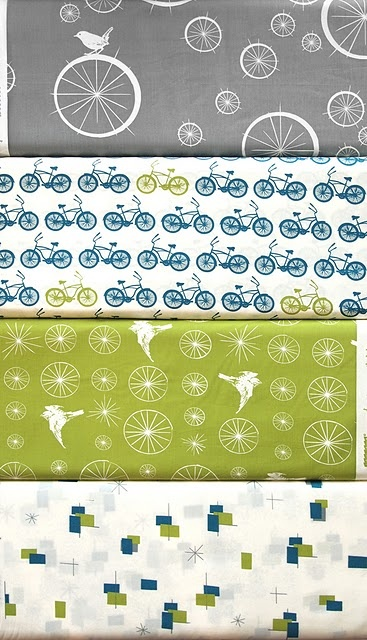 17 Best images about Cycling and Bike Fabric on Pinterest ...