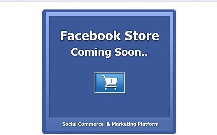 The ability to allow your customers to find things they like about your company and post to their friends can be a very good PR and Marketing awareness tool. Start Facebook Store Today.