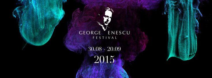 George Enescu – The Composer