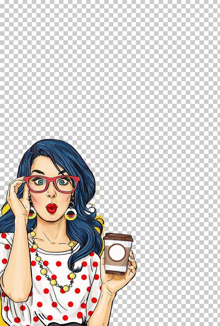 Social Media Female Woman Industria Licorera De Caldas Png Art Cartoon Character Character Illustrati Pop Art Wallpaper Pop Art Comic Pop Art Illustration