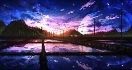 Wallpaper Backgrounds Anime Original Art 54+ Super Ideas #art #wallpaper