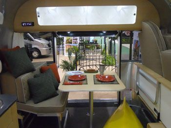 Google Image Result for http://www.colonialairstream.com/Airstream/Trailers/Images/airstream-eddie-bauer-2011-08.jpg