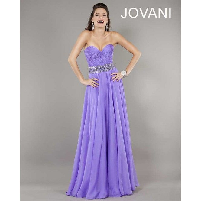 350 besten Jovani Prom Dresses 2013 Bilder auf Pinterest | Dresses ...