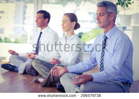 Yoga Stock Photography | Shutterstock