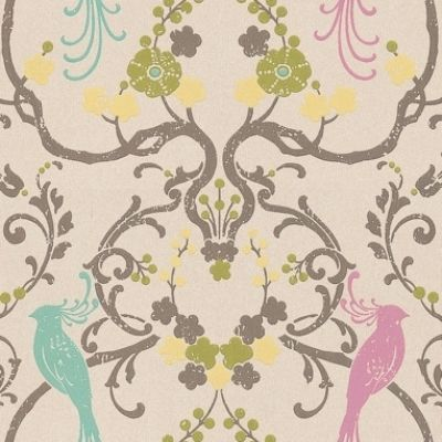 20 best images about wallpaper on pinterest shades of for Opus wallpaper range