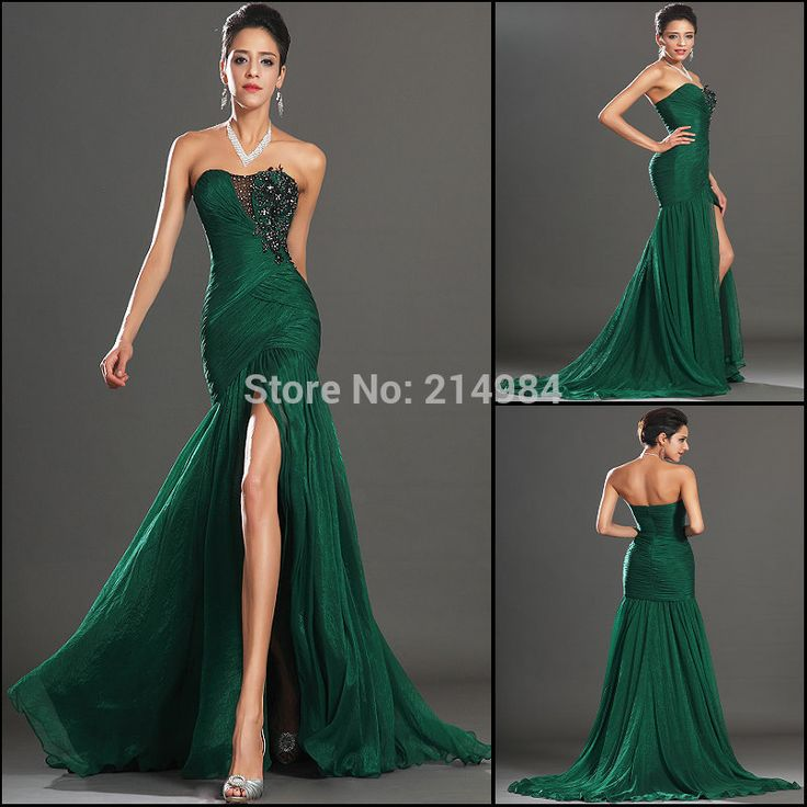 Cheap gown prom, Buy Quality dresses casual directly from China dress patterns evening gowns Suppliers: IMPORTANT:China Post Air Mail,may not be tracked and may result in delays.when you choose it,pls prearrange enough time