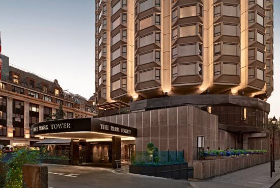 Click Prefect TM cordially invites The Park Tower Knightsbridge, a Luxury Collection Hotel, London for Global Digital Marketing Training Workshop for Luxurious Hotels, Resorts, Casinos and Villas. Call / Whatsapp / SMS:- +91-9873388286 or Email:- clickprefect@gmail.com