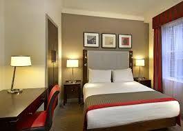 london hotel design - Google Search