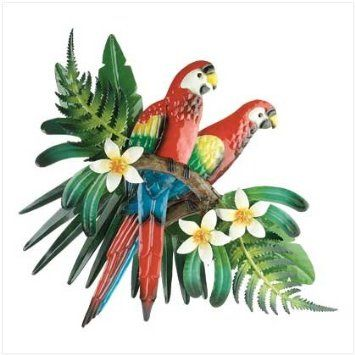 Tropical Home Decor Liquidators Retailers Outlet