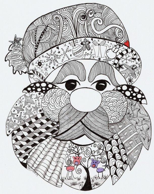 57 Mejores Imgenes Sobre Mandalas En Pinterest Animales