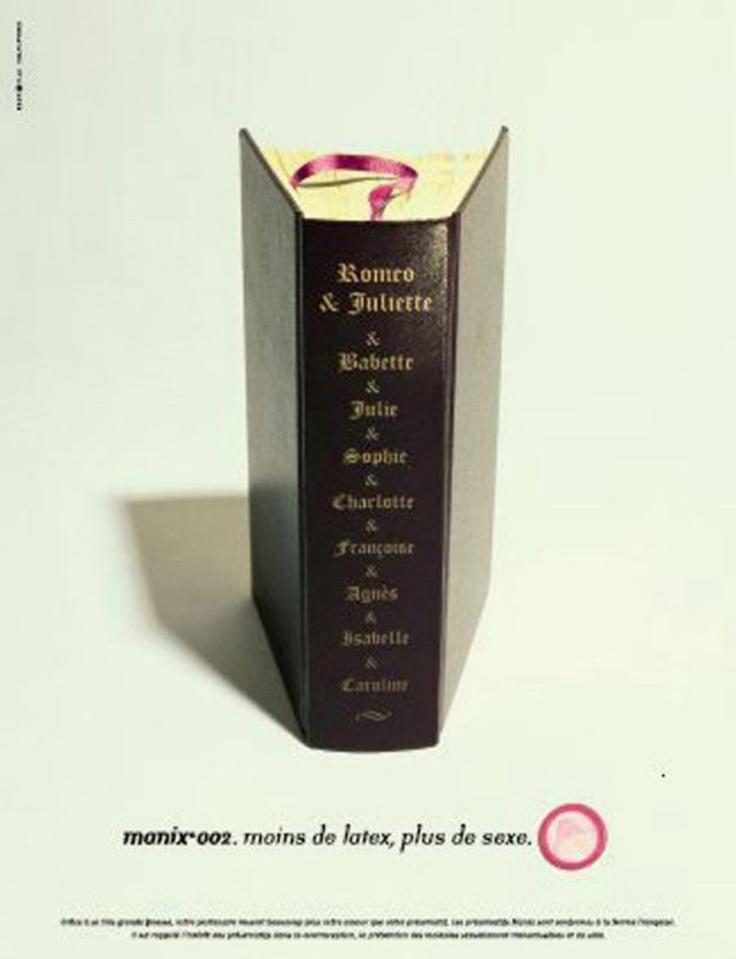Manix - Le plaisir