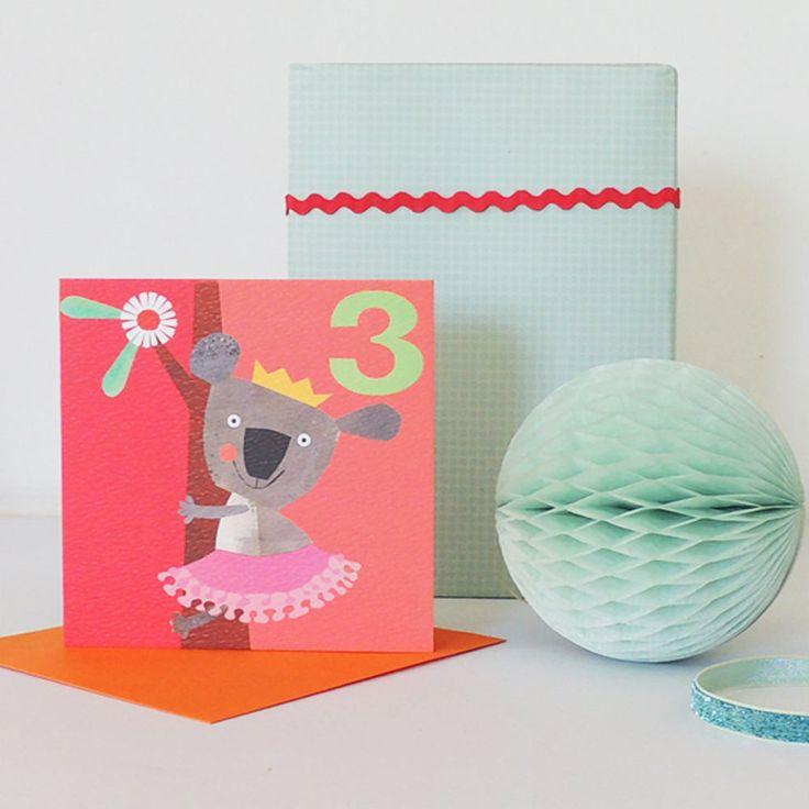 Best 25+ Third birthday girl ideas on Pinterest