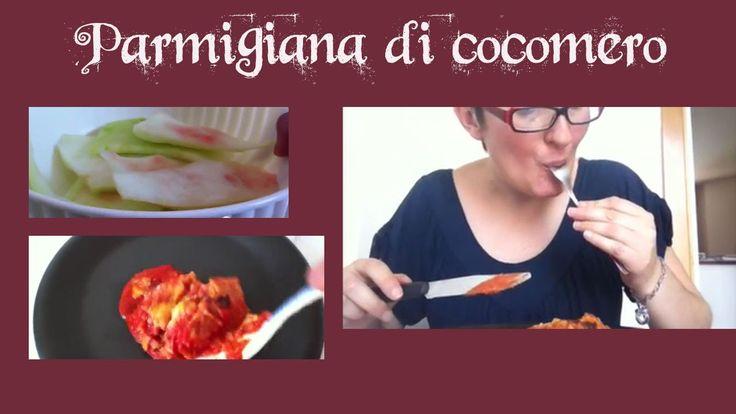 LIMITIAMOiDANNI-4-come fare la parmigiana di bucce di anguria/cocomero