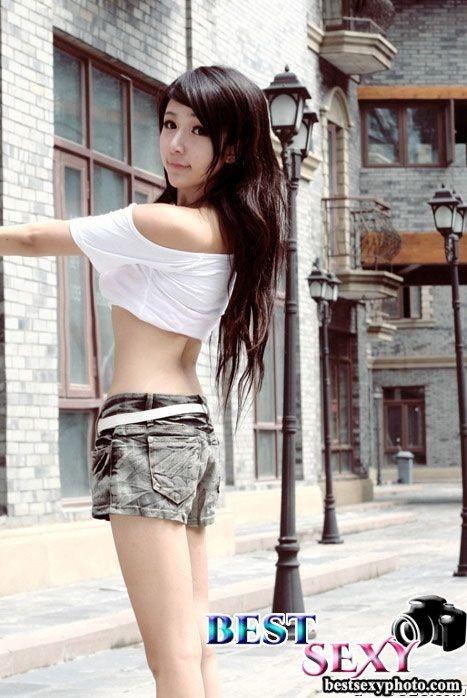 Best-Sexy-Photo-Diao-Yang-011