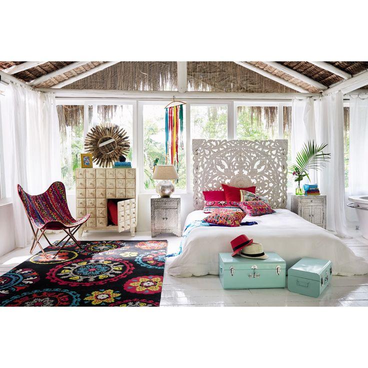 1000 id es sur le th me maison du monde catalogue sur. Black Bedroom Furniture Sets. Home Design Ideas