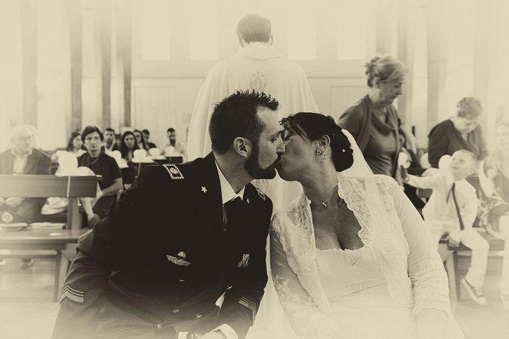 Ceremony - Studio DG Photographer: alcune gallerie di foto di matrimonio | see more: http://www.diegogiusti.it/wedding-photo/#/la-cerimonia