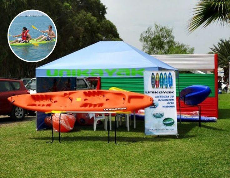 Kayaks Doble 2 Remos Para Actividades Acuáticas. Para el mar, ríos, lagunas. Visita el sitio y solicita los colores en stock. Lima / Perú