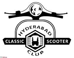 Hasil gambar untuk vintage vespa logo