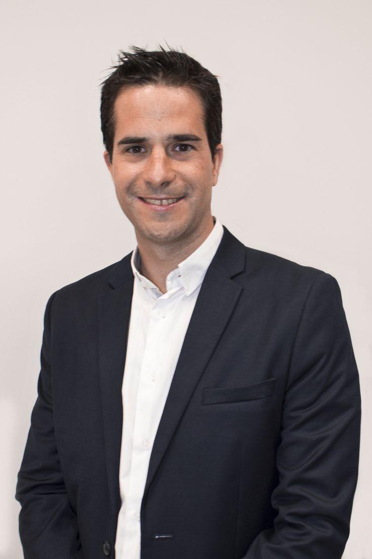 #JorgeAntón #CEO y #cofundador de #MytripleA nos habla en el post enlazado del #crowdlending. ¿Quieres conocer su opinión?