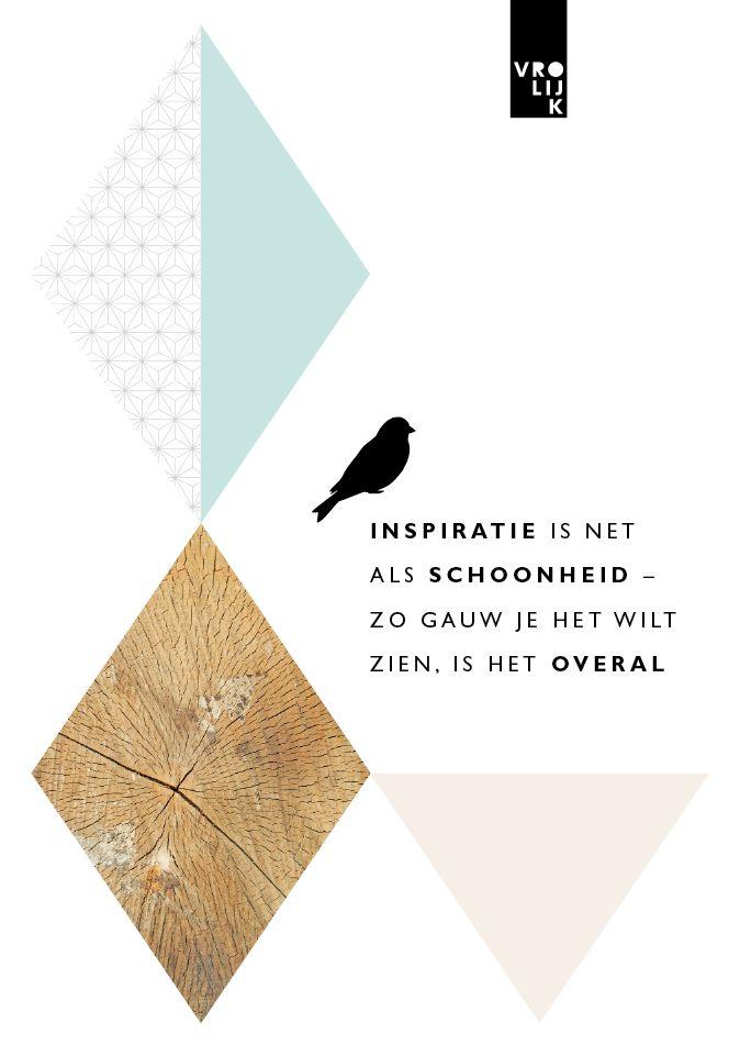 www.vrolijkfabriek.nl