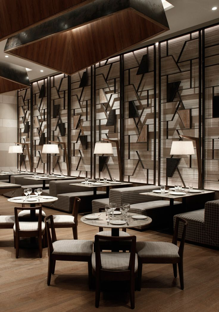 33 best Restaurant images on Pinterest | Design hotel, Hotel ...