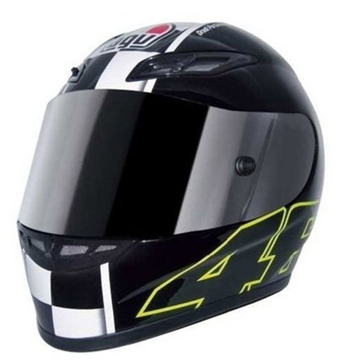74 best images about valentino rossi helmets on pinterest seasons cartoon and moon design. Black Bedroom Furniture Sets. Home Design Ideas