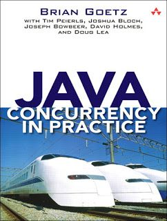 Difference between Executor, ExecutorService and Executers class in Java
