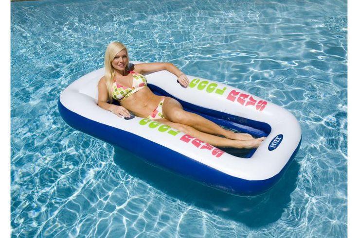 Flotador ¡Comprar Ahora! $ 39,900