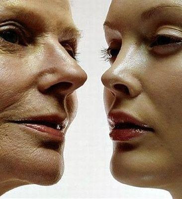 Poznáme tajomstvo večnej mladosti: 11 potravín plných kolagénu
