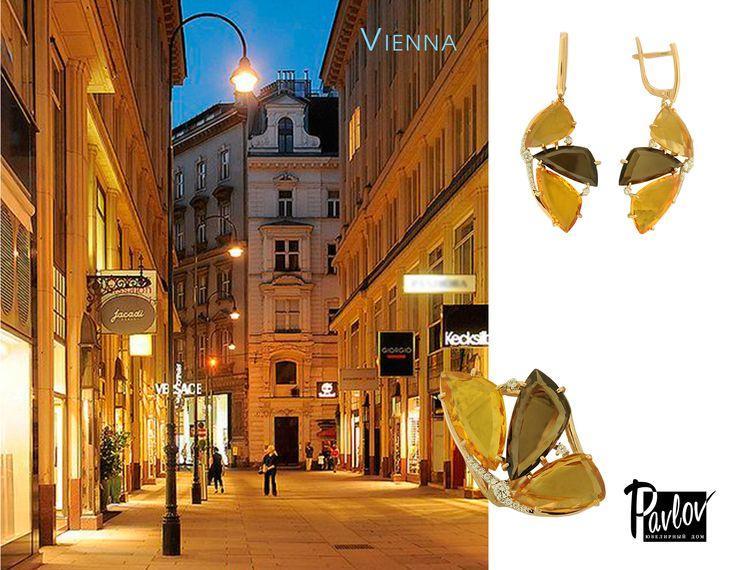 #pavlov#pavlovjewelry#pavlovjewelleryhouse#jewels#павлов#кольцо#золото#павловдмитрий#ювелирныйтренд#trendy#jewelrydesigner#gems #珠寶   #jewelry #jewels #jewel #fashion #gems #gem #gemstone #bling #stones #stone #trendy #accessories #pavlovjewelleryhouse Pavlov Schmuck Haus