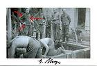 Operation Valkyrie Conspiracy Assassinate Hitler Major Boeselager Knights Cross | eBay